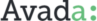 MMAP Logo