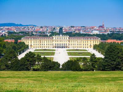 Vienna Fepe